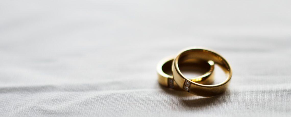Die Rolle der Ehemänner