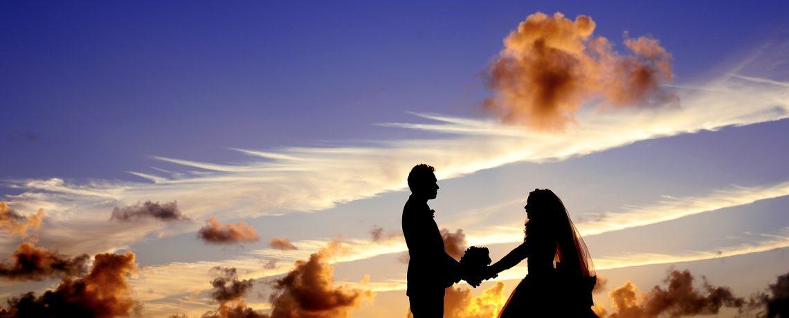 Die Rolle der Ehefrau